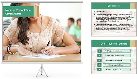 0000087950 PowerPoint Template