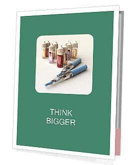 0000087951 Presentation Folder