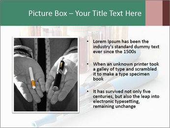 0000087951 PowerPoint Template - Slide 13