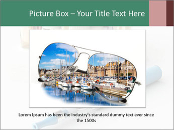 0000087951 PowerPoint Template - Slide 16
