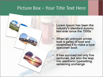 0000087951 PowerPoint Template - Slide 17