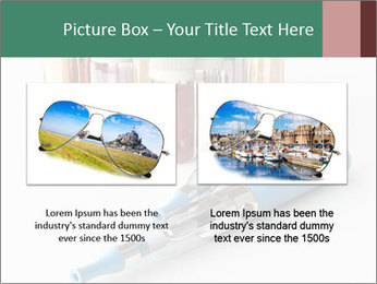 0000087951 PowerPoint Template - Slide 18