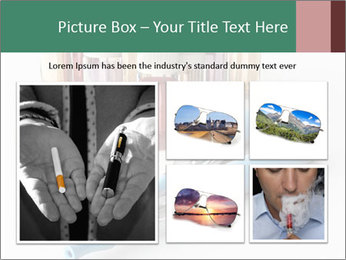 0000087951 PowerPoint Template - Slide 19