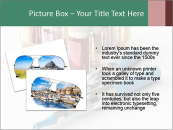 0000087951 PowerPoint Template - Slide 20