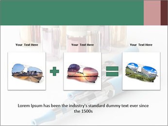 0000087951 PowerPoint Template - Slide 22