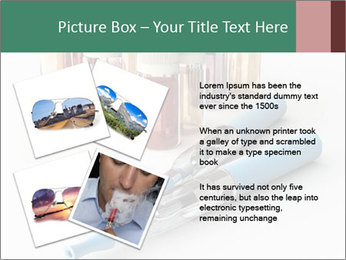0000087951 PowerPoint Template - Slide 23