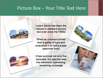 0000087951 PowerPoint Template - Slide 24