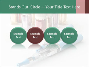 0000087951 PowerPoint Template - Slide 76
