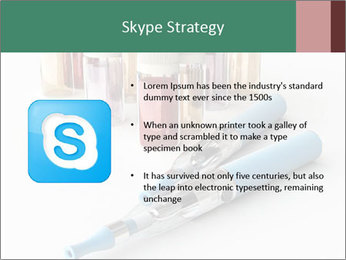 0000087951 PowerPoint Template - Slide 8