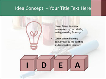 0000087951 PowerPoint Template - Slide 80