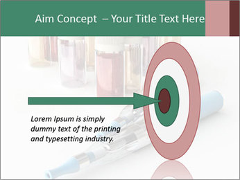 0000087951 PowerPoint Template - Slide 83