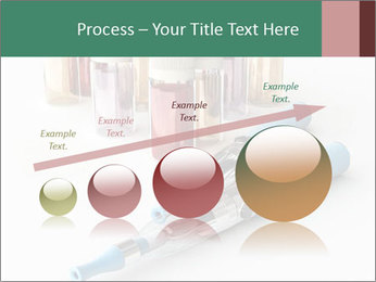0000087951 PowerPoint Template - Slide 87