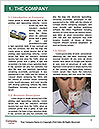 0000087951 Word Template - Page 3