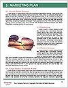0000087951 Word Template - Page 8