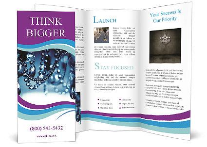 0000087952 Brochure Template
