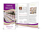 0000087953 Brochure Template