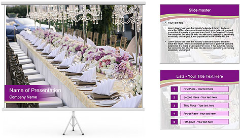 0000087953 PowerPoint Template