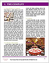 0000087953 Word Templates - Page 3