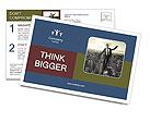0000087955 Postcard Template