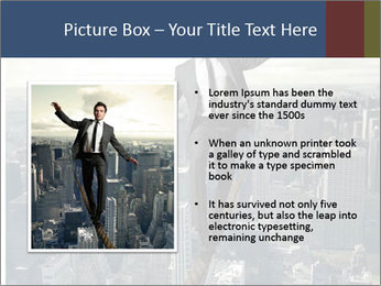 0000087955 PowerPoint Template - Slide 13