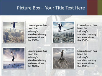 0000087955 PowerPoint Template - Slide 14