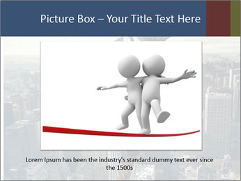 0000087955 PowerPoint Template - Slide 15