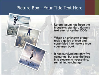 0000087955 PowerPoint Template - Slide 17