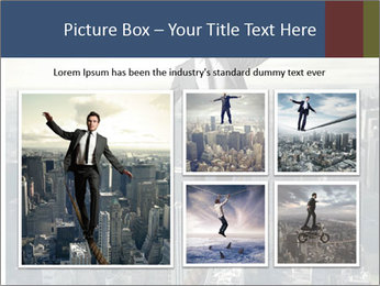 0000087955 PowerPoint Template - Slide 19