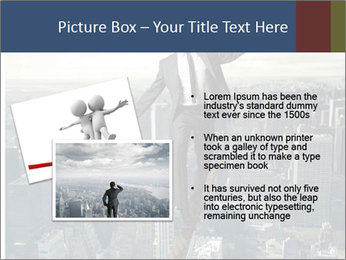 0000087955 PowerPoint Template - Slide 20