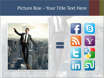 0000087955 PowerPoint Template - Slide 21