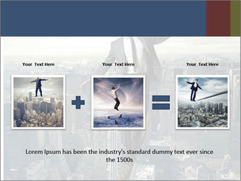 0000087955 PowerPoint Template - Slide 22