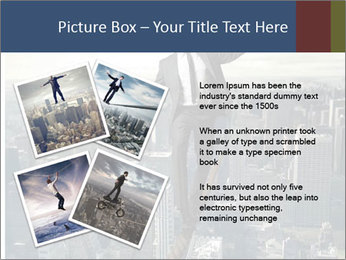 0000087955 PowerPoint Template - Slide 23