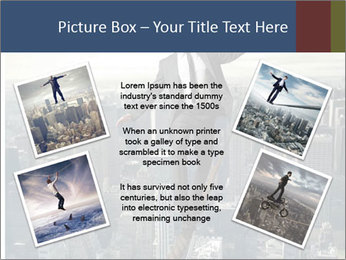 0000087955 PowerPoint Template - Slide 24