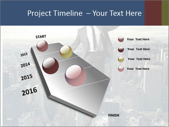 0000087955 PowerPoint Template - Slide 26