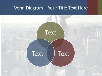 0000087955 PowerPoint Template - Slide 33