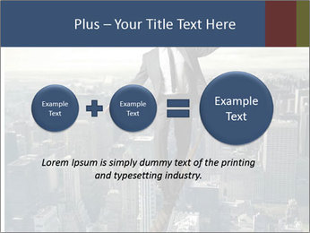 0000087955 PowerPoint Template - Slide 75