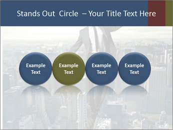 0000087955 PowerPoint Template - Slide 76