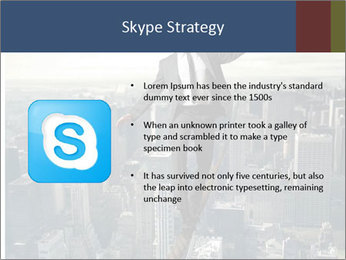 0000087955 PowerPoint Template - Slide 8