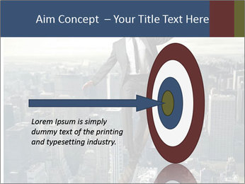 0000087955 PowerPoint Template - Slide 83