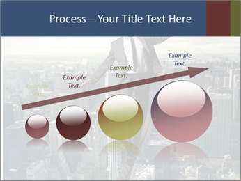 0000087955 PowerPoint Template - Slide 87