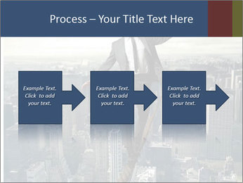 0000087955 PowerPoint Template - Slide 88