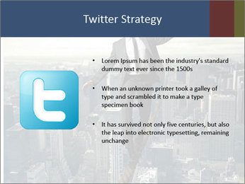 0000087955 PowerPoint Template - Slide 9
