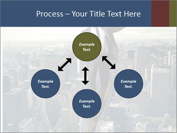 0000087955 PowerPoint Template - Slide 91