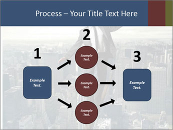 0000087955 PowerPoint Template - Slide 92