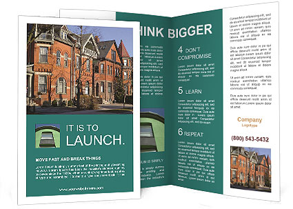 0000087957 Brochure Template