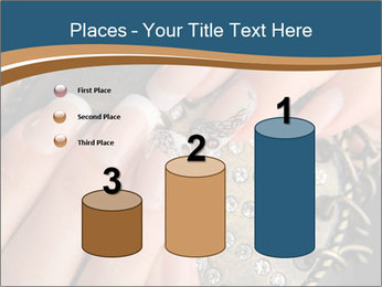 Manicures PowerPoint Template - Slide 65