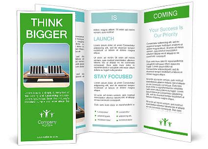 0000087959 Brochure Templates