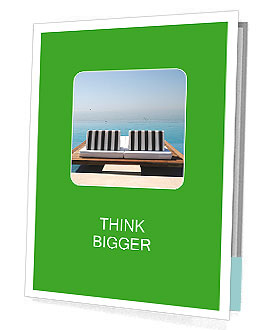 0000087959 Presentation Folder