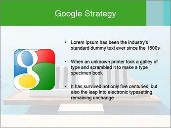 0000087959 PowerPoint Template - Slide 10