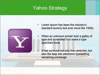 0000087959 PowerPoint Template - Slide 11